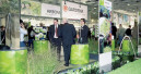 """Innovation und Kooperation"""