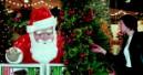 Christmasworld vergrößert