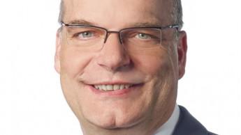 Positive Umsatzentwicklung bei Holzland hält an
