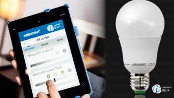 Zukunft Lichtsteuerung