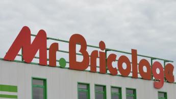 Mr. Bricolage wächst um 4,7 Prozent im ersten Halbjahr