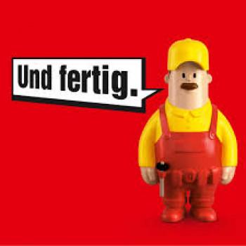 Ist Geschichte: Baumax hat in Österreich und anderswo aufgehört zu existieren. Jetzt steht Obi über den Märkten.