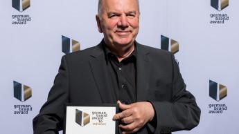 Auszeichnung für Wagner System und seine Markenführung