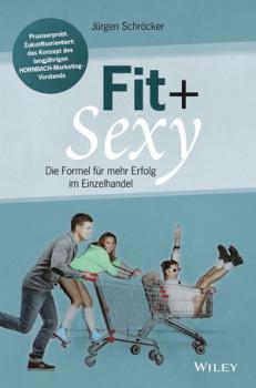 Das ehemalige Hornbach-Vorstandsmitglied Jürgen Schröcker sucht in seinem neuesten Buch die Formel für mehr Erfolg im Einzelhandel.