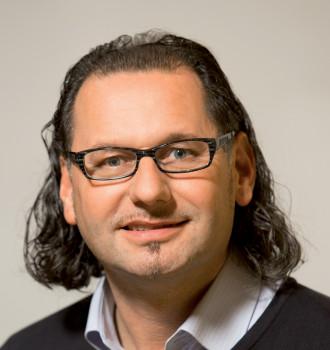 Peter Kovacs steht seit Januar als Geschäftsführer an der Spitze der DKB Household Germany.
