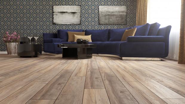 Swiss Krono mit Sitz in Luzern/Schweiz ist ein Hersteller von Holzwerkstoffen.