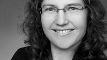 Katrin Paare wird Marketing Director bei Vileda Deutschland
