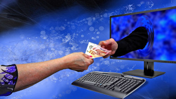 Ratenzahlung für Online-Händler
