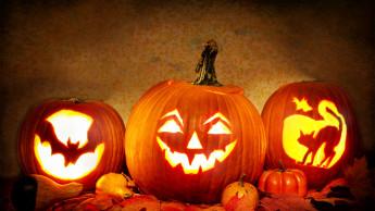 Halloween soll Einzelhandel Umsatz von 320 Millionen Euro bringen