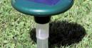 Wühlmaus-Schocker mit LED-Technik