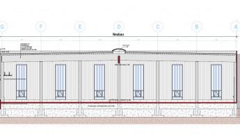 Fackelmann baut neues Logistik-Center