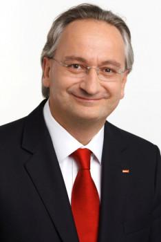 Michael Hürter, Österreich, Tschechien