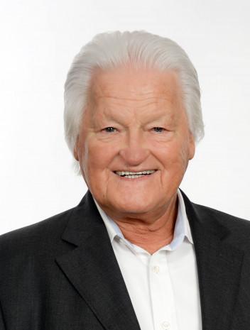 Dieter Schulz, DIY-Lifetime-Award 2018