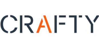 Online-Handwerksbetrieb Crafty setzt auf Rentner