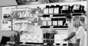 Kessel: Lösungen und Schutz gegen Wasserrückstau im Keller im Verkaufsregal