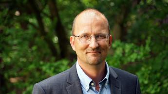 Ralf Schilling jetzt Vertriebsleiter bei Kleeschulte
