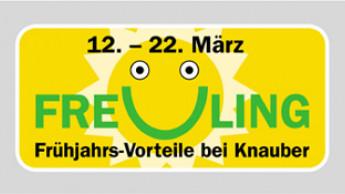 Freuling lässt sein grün-gelbes Band...