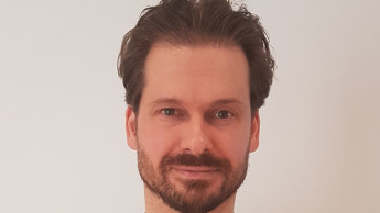Marco Werner neuer Geschäftsführer von Hagebau Connect