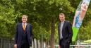 Nürnberg-Messe und BGL richten Galabau weiterhin gemeinsam aus