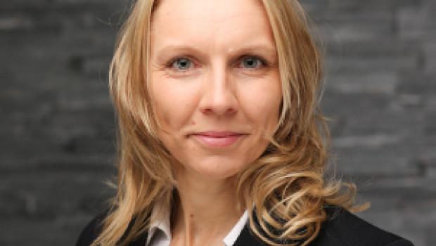 Katharina Pas übernimmt zu Anfang Oktober bei der Decor-Union die Betreuung der Objekteure und Verarbeiter.