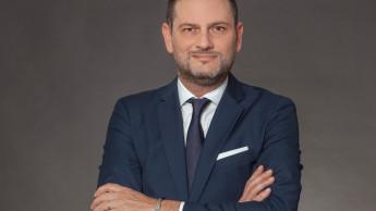 Gianni Ranzani neuer Geschäftsführer bei Stiga Deutschland