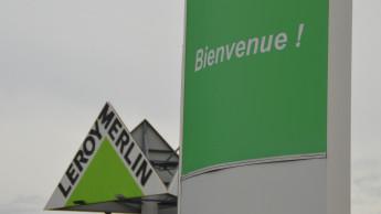 Frankreichs DIY-Markt wächst 2020 um 13 Prozent