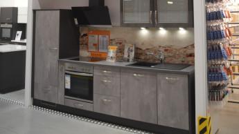IFH und BBH konstatieren Coronaboom für Home & Interior 2020