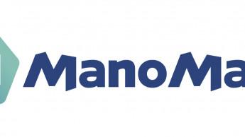 ManoMano erhält mehr Kapital für seine Expansion