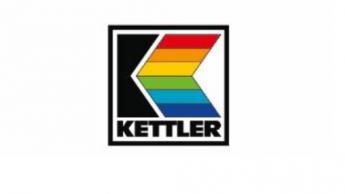 Kettler-Kaufvertrag ist rechtskräftig