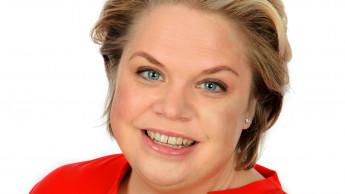 Ikea-Managerin Lotta Lyrå wird Chefin von Clas Ohlson
