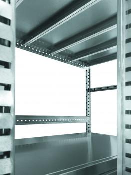 Scholz modulares Regalsystem
