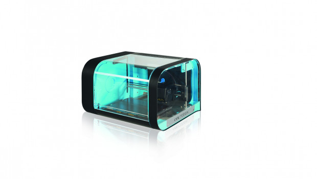 3-D-Drucker Robox