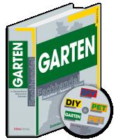Garten Fachhandel in Deutschland