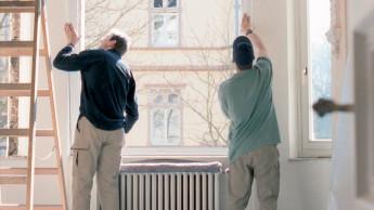 Das Image der energetischen Sanierung soll besser werden
