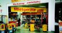 Rentas: Mietservice weiter im Kommen