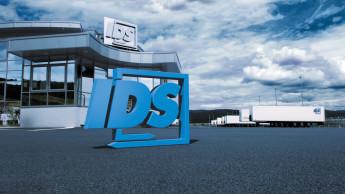 Die IDS Logistik wuchs 2019 kräftig weiter