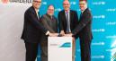Gardena und UNICEF starten langfristige Partnerschaft