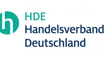 HDE: 2020 stärkster Rückgang seit zweitem Weltkrieg
