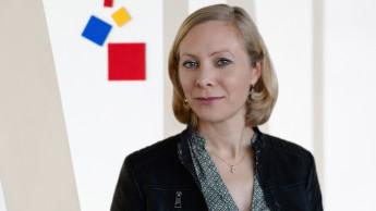 Bettina Bär übernimmt die Leitung der Tendence wieder