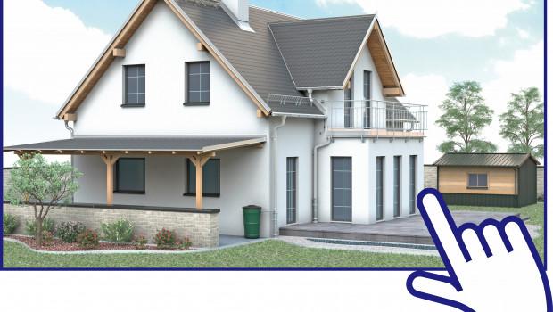 Sarei, Dach- und Fensterbank-Planer