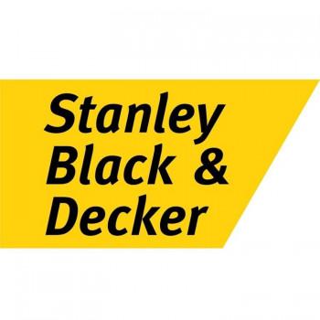 Stanley Black & Decker hat im zweiten Quartal 2020 einen Nettoumsatz von 3,1 Milliarden US-Dollar erzielt.