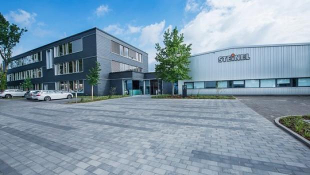 Die Steinel-Gruppe gehört jetzt mehrheitlich der Adcuram Group AG.