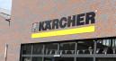 """Studie bescheinigt Kärcher, Hansgrohe und Gardena """"höchste Innovationskraft"""""""
