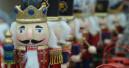 Corona verschiebt das Weihnachtsgeschäft weiter Richtung online