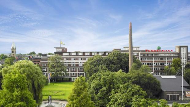 Der Firmensitz von Tengelmann wird nach München verlegt.