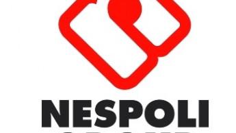 Nespoli und Bert Bergfeld gehen getrennte Wege