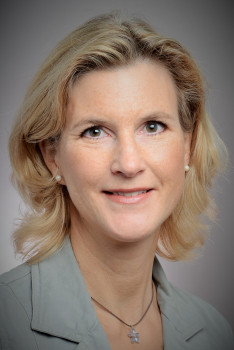 Sabine Engel ist neue Sales & Category Managerin bei Test Rite.