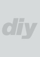 diy Ausgabe 1/1992
