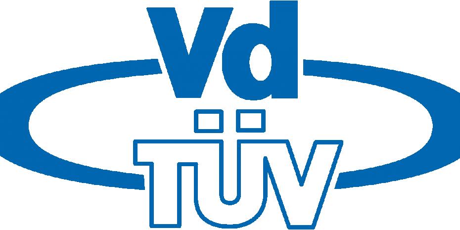 Die deutsche Bevölkerung bringt TÜV-Siegeln viel Vertrauen entgegen.