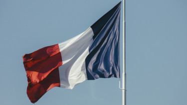 Frankreichs Baumärkte starten mit plus 20 Prozent ins Jahr